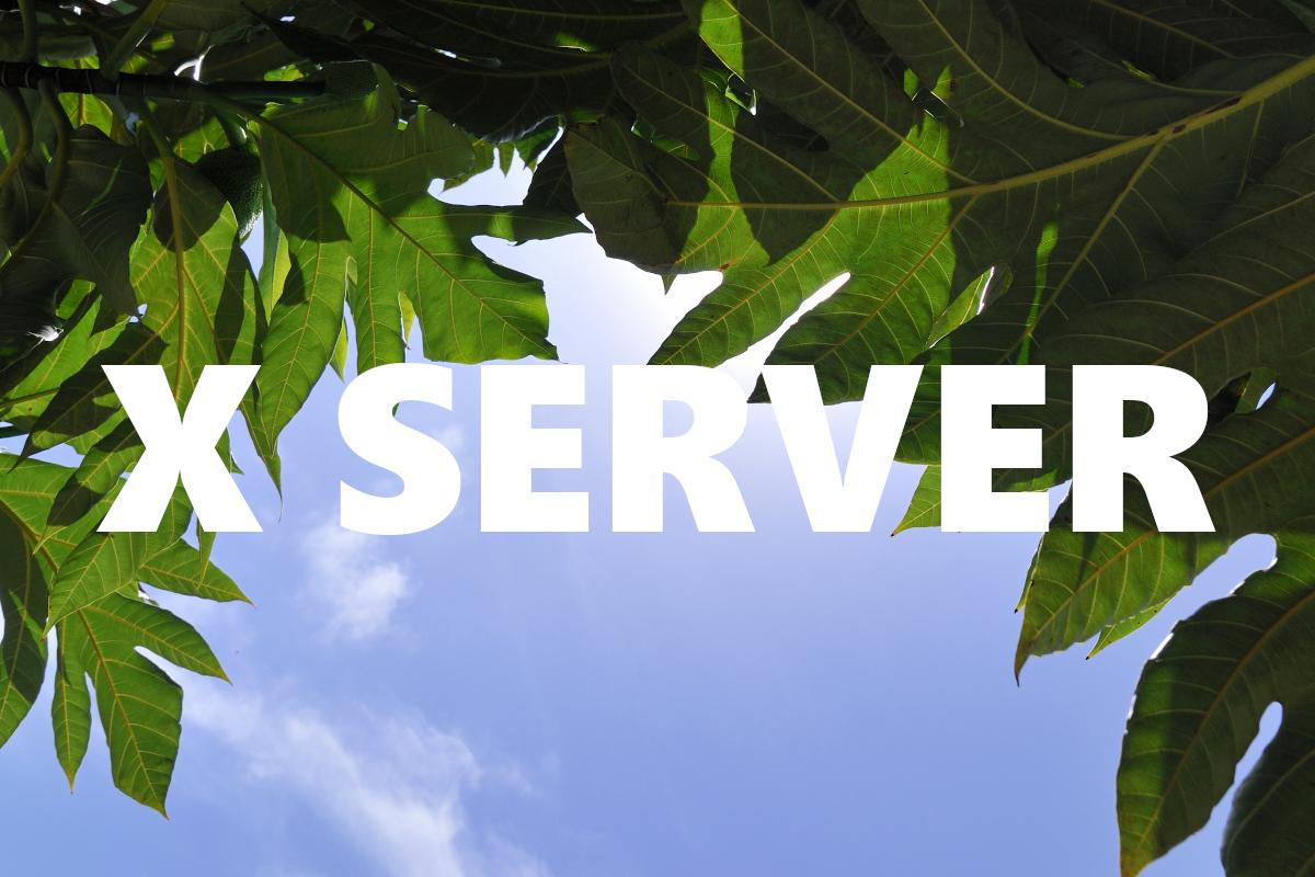 【サーバーとは?】ワードプレスに最適なXサーバー!